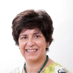 Joana Marques Carvalho