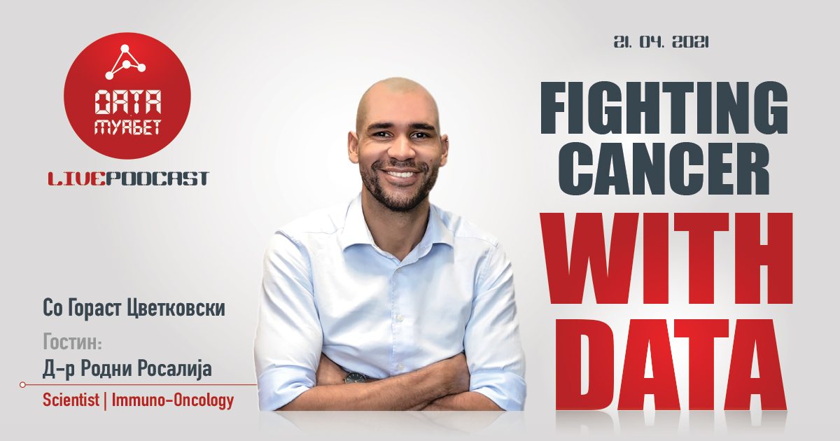 Fighting-Cancer-with-Data
