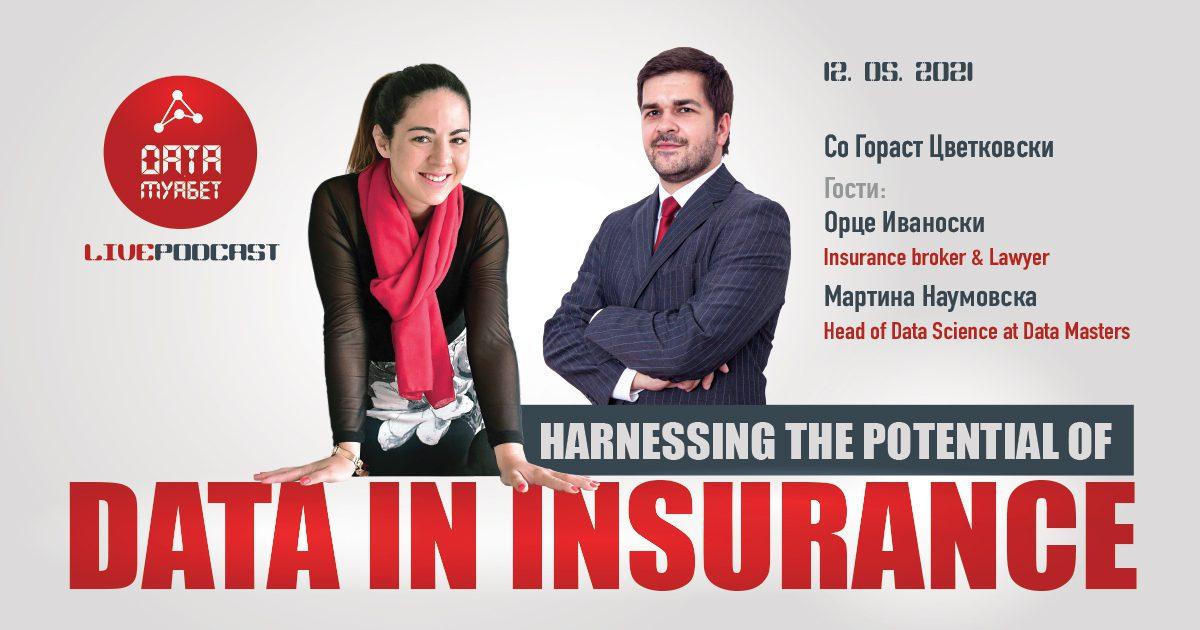 Insurance-za-web (1)