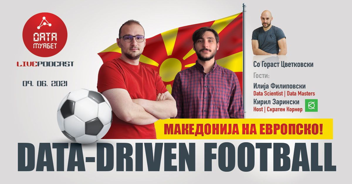 Data-Driven-Football-za-web