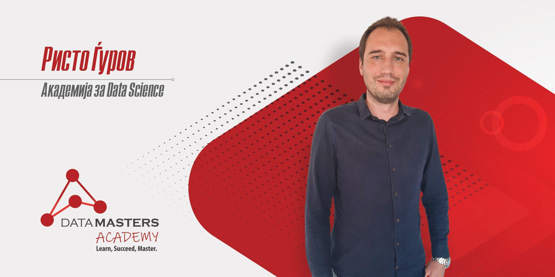 Интервју со Ристо Ѓуров
